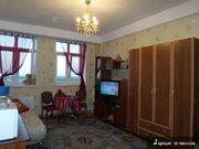 Продаю1комнатнуюквартиру, Сосновоборск, Солнечная улица, 8