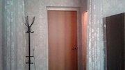 Продается комната с ок, ул. Ленина, Купить комнату в квартире Пензы недорого, ID объекта - 701079347 - Фото 4