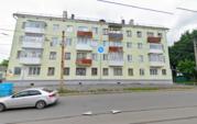 Продажа квартиры, Орел, Орловский район, 1-я Курская