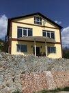 Продается дом с 4 спальн. (176 м2) (8 сот.) в с. Верхняя Кутузовка - Фото 2