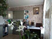 Продам шикарную 3-комнатную квартиру - Фото 5