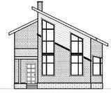 Продаётся дом дача пригород города курорта Анапа, Продажа домов и коттеджей в Анапе, ID объекта - 501764650 - Фото 7