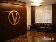 Продажа квартиры, Купить квартиру Рига, Латвия по недорогой цене, ID объекта - 313152975 - Фото 4