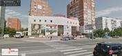 Коммерческая недвижимость, Комсомольский, д.64 к.А, Аренда торговых помещений в Челябинске, ID объекта - 800351106 - Фото 1