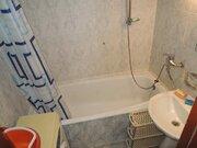 1 (одна) комнатная квартира в Ленинском районе города Кемерово, Продажа квартир в Кемерово, ID объекта - 332300258 - Фото 3