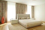 1 800 000 €, Новый обустроенный апарт отель на 4 квартиры в Юрмале в дюнной зоне, Продажа домов и коттеджей Юрмала, Латвия, ID объекта - 502940551 - Фото 30