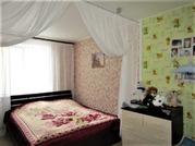 Продам 2-к квартиру, Рыбинск город, Катерская улица 3 - Фото 4