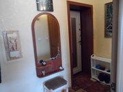 Квартира посуточно в центре города-курорта Яровое, Квартиры посуточно в Яровом, ID объекта - 326928513 - Фото 10