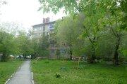 Свободы,151, Продажа квартир в Челябинске, ID объекта - 325943851 - Фото 8