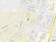 4 930 000 Руб., Продажа квартиры, Новосибирск, Ул. Дунаевского, Продажа квартир в Новосибирске, ID объекта - 333630136 - Фото 1
