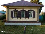 Продажа дома, Улукулево, Кармаскалинский район, Улица Карла Маркса - Фото 2