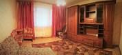 """Уютная 1-комн. квартира в пешей доступности от м. """"Улица Скобелевская"""""""
