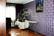 Предлагаем купить трехкомнатную квартиру рядом с метро Щукинская. - Фото 2