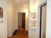 4-комнатная квартира на улице Энгельса, 18 - Фото 2
