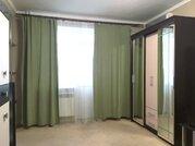 Продаю 1-к квартиру в районе детской областной больницы - Фото 1