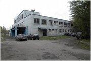 900 000 000 Руб., Продаётся имущественный комплекс производственно-складского назначения, Готовый бизнес в Химках, ID объекта - 100065384 - Фото 5