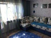 Продаётся 2 этажный дом в Комягино Пушкинский район - Фото 4