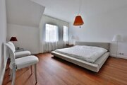 Продаю шикарный таунхаус 180 кв.м. в ЖК «Княжичи» Одинцово - Фото 5