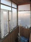 Продам 3-к квартиру, Солнечногорск Город, Рабочая улица 6 - Фото 5