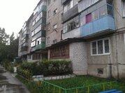 1 020 000 Руб., Продается 1-к Квартира ул. Менделеева, Купить квартиру в Курске по недорогой цене, ID объекта - 321135349 - Фото 9