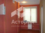 Сдается помещение в центре Подольска - Фото 4