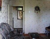 Двухкомнатная квартира в п. Саперное. Шикарные окрестности - Фото 5