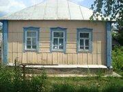 Дом в деревни Лошаковка - Фото 2