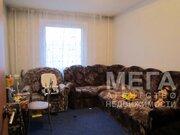 Продам квартиру 4-к квартира 86 м на 6 этаже 10-этажного ., Продажа квартир в Челябинске, ID объекта - 327900344 - Фото 3