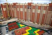 Продажа квартиры в Рязани, Купить квартиру в новостройке от застройщика в Рязани, ID объекта - 323616415 - Фото 7