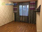 Продам однокомнатную квартиру, Купить квартиру в Белгороде по недорогой цене, ID объекта - 322798137 - Фото 1