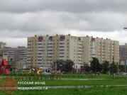 Продажа квартир ул. Чудновского, д.19