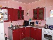 Продаю дом в Соляном