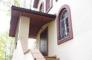 Продается дом 327 метров на участке 18 соток в черте города Королев - Фото 3