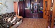 Продается 4-х комнатная квартира на Кесаева 5, г. Севастополь