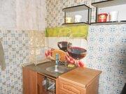 2 комнатная квартира в Горроще, ул.проезд Островского, дом 9, г.Рязань, Купить квартиру в Рязани по недорогой цене, ID объекта - 316818748 - Фото 8