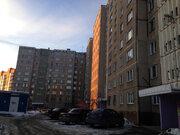 1-к квартира, 34 м2, 9/10 эт. Косарева, 14 - Фото 4