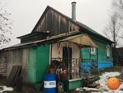 Продается дом, Дмитровское шоссе, 53 км от МКАД - Фото 3