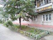 1-к квартира ул. Юрина, 118а, Купить квартиру в Барнауле по недорогой цене, ID объекта - 322027439 - Фото 24