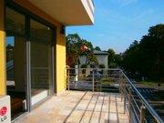 Продажа квартиры, Купить квартиру Юрмала, Латвия по недорогой цене, ID объекта - 313154886 - Фото 4