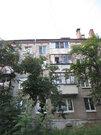 Продается квартира Раменское - Фото 2