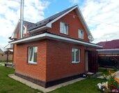 Отличный дом для круглогодичного проживания и отдыха с хорошей . - Фото 1