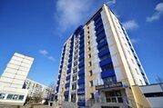 Продажа квартиры, Купить квартиру Рига, Латвия по недорогой цене, ID объекта - 313137383 - Фото 3