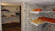 """Комфортабельный дом в с.Черкассы """"под ключ"""" - Фото 3"""