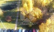 Продажа квартиры, м. Алтуфьево, Керамический проезд - Фото 3