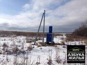 Земельный участко (ИЖС) Кольчугинский район, пос. Литвиново, 12 - Фото 5