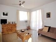 Недорогой двухкомнатный Апартамент в живописном районе Пафоса, Купить квартиру Пафос, Кипр по недорогой цене, ID объекта - 319694312 - Фото 7