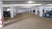 Продается в г.Королеве машино-место на проспекте Космонавто, Продажа гаражей в Королеве, ID объекта - 400048468 - Фото 4