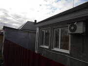 Продажа дома, Почтовая, Курганинский район - Фото 1