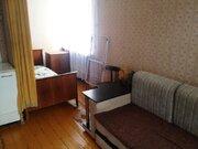 2-х комнатная квартира в г.Сергиев Посад, Купить квартиру в Сергиевом Посаде по недорогой цене, ID объекта - 318407184 - Фото 4