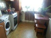 Продается 3к квартира В Г.кимры по ул.кирова 39